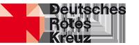 deutsches-rotes-kreuz