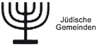 juedische_gemeinden