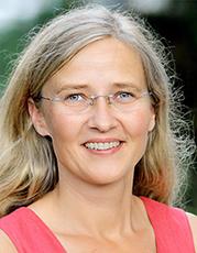 Sabine Gembalczyk