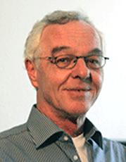 Bernd Hemker
