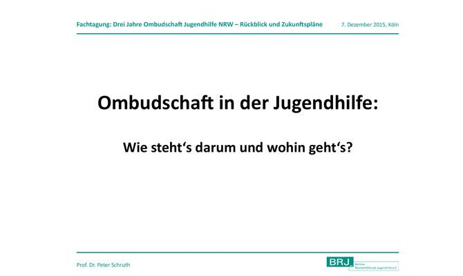 ombudschaft-nrw-3_jahre_erfahrung