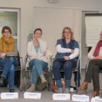 Ombudschaft Jugendhilfe - Beschwerdebearbeitung