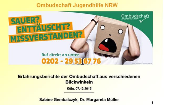 ombudschaft-nrw-blickwinkel