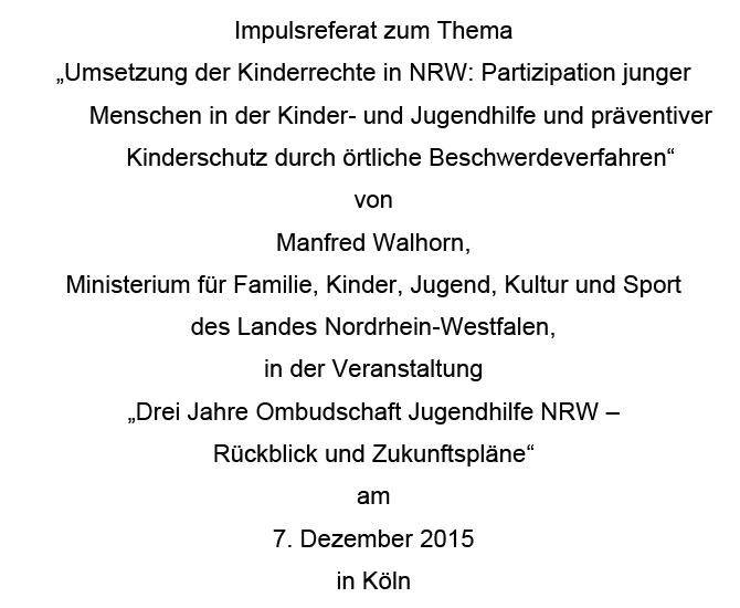 ombudschaft-nrw-vortrag