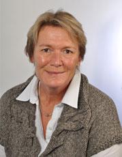 Verena Moltmann